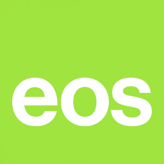 Eos Interiors