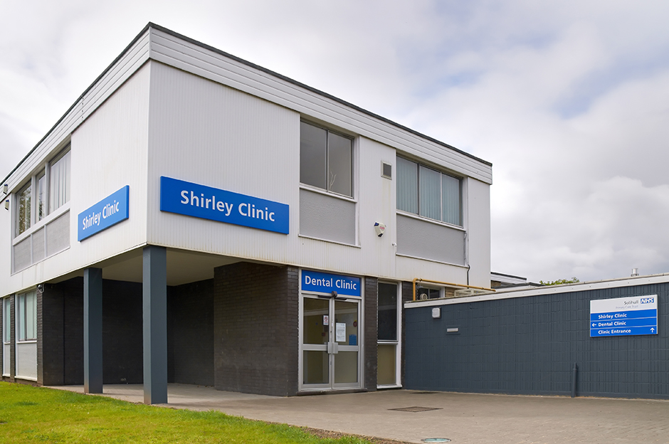 Eos Shirley3 086
