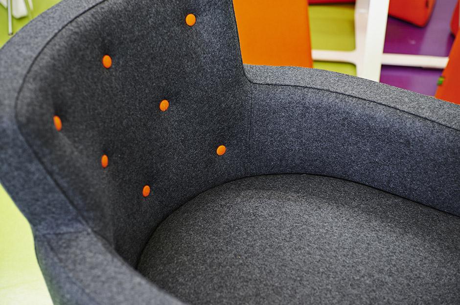Eos_Billesley_Furniture_018