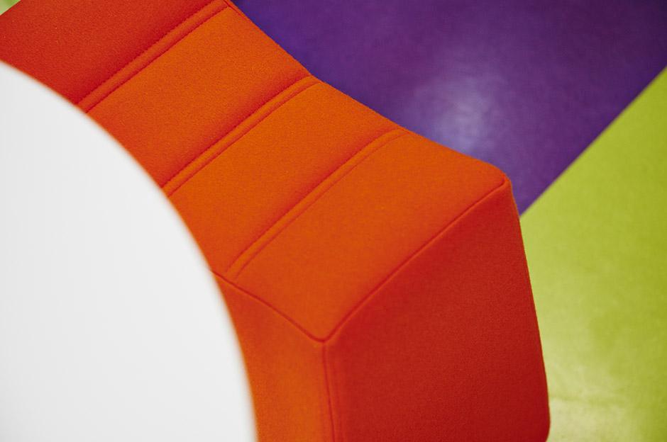 Eos_Billesley_Furniture_023