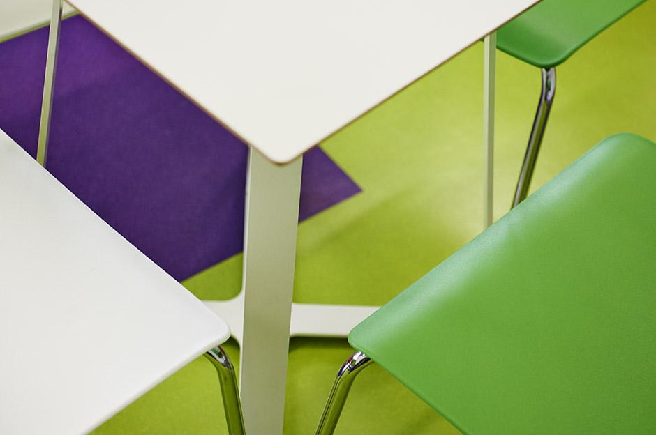 Eos_Billesley_Furniture_034