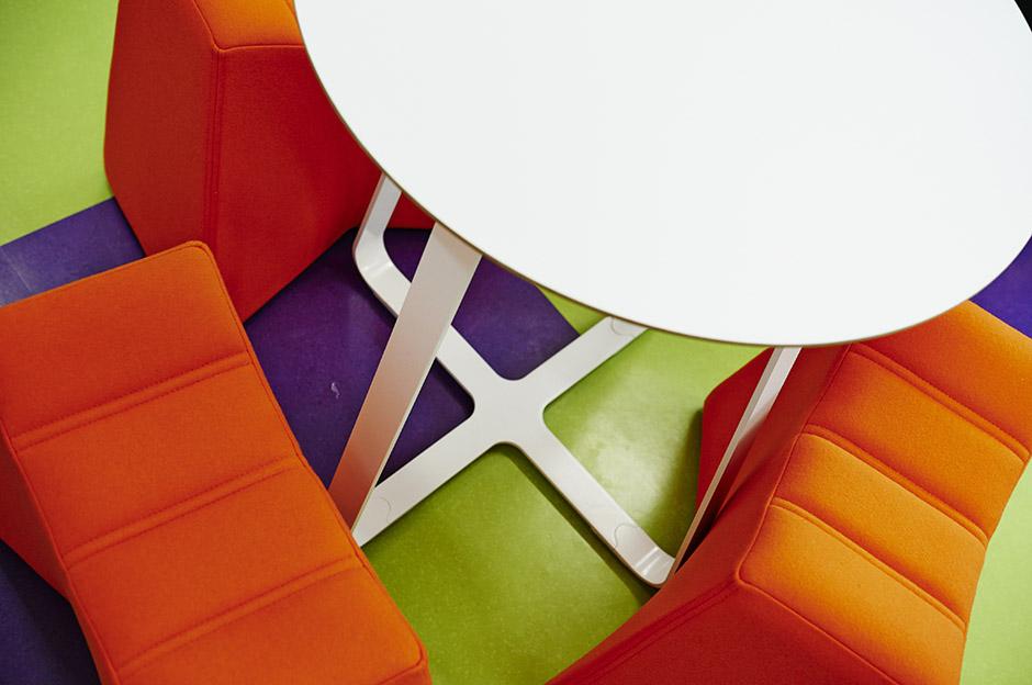 Eos_Billesley_Furniture_035