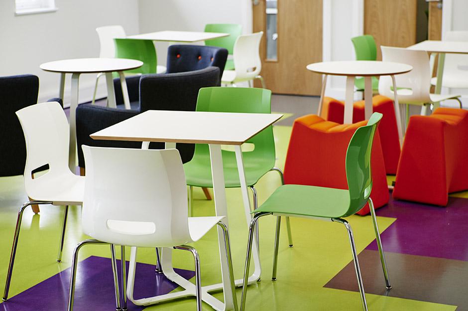 Eos_Billesley_Furniture_046