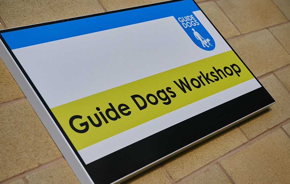 Eos_GuideDogs_207