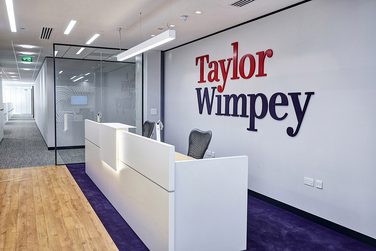 Eos_TaylorWimpey_198_199_200