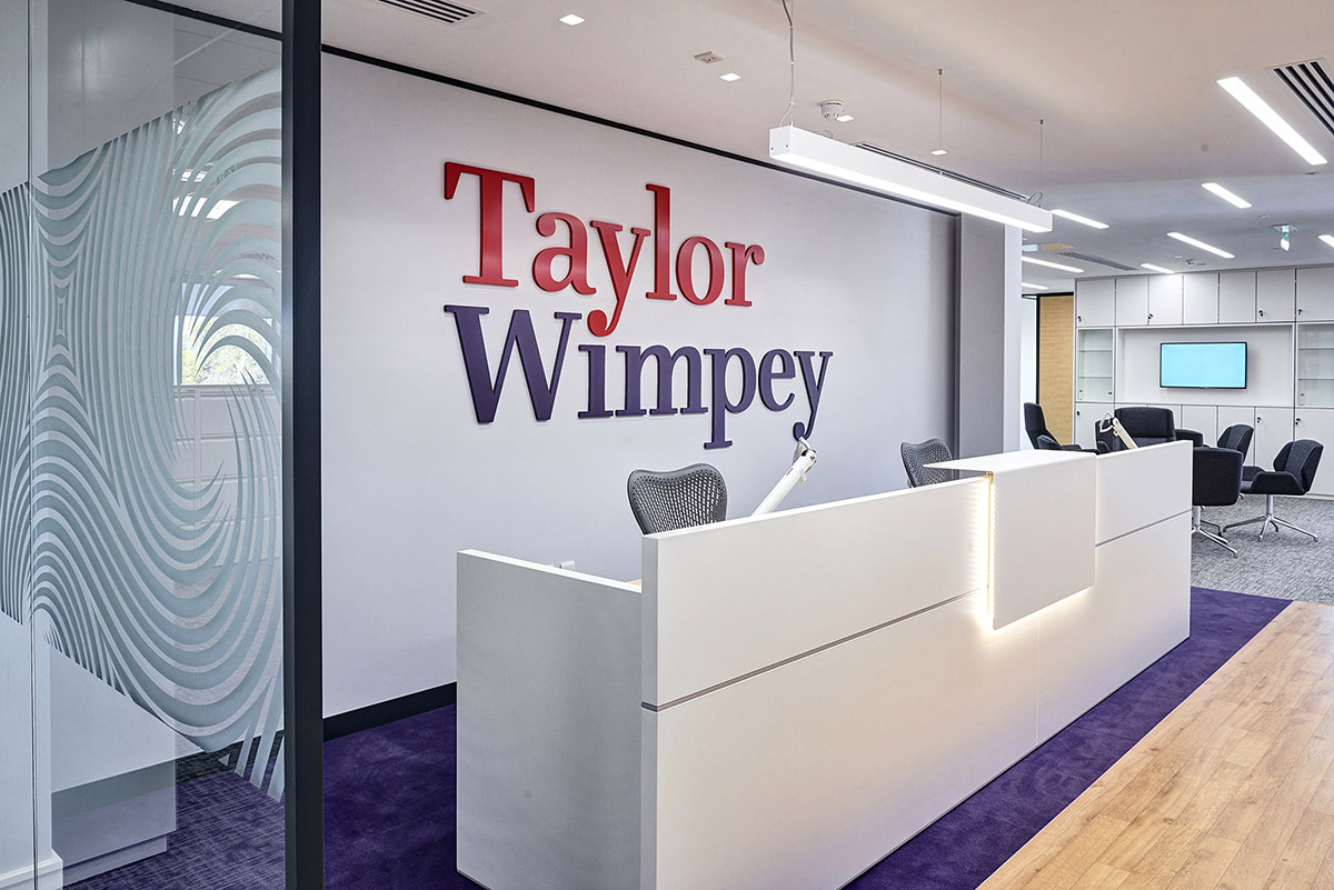Eos_TaylorWimpey_216_7_8
