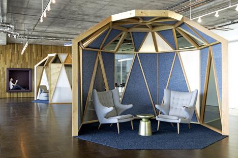 Cisco-offices-by-Studio-OA_dezeen_13