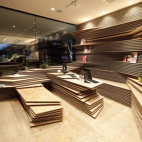 Gurunavi-cafe-and-office-by-Kengo-Kuma_dezeen_sq