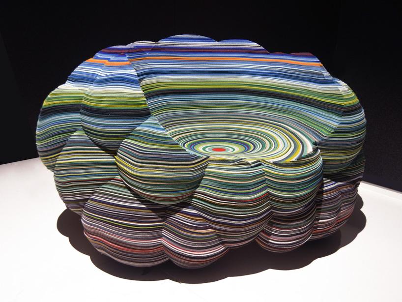 richard-hutten-kvadrat-designboom-01