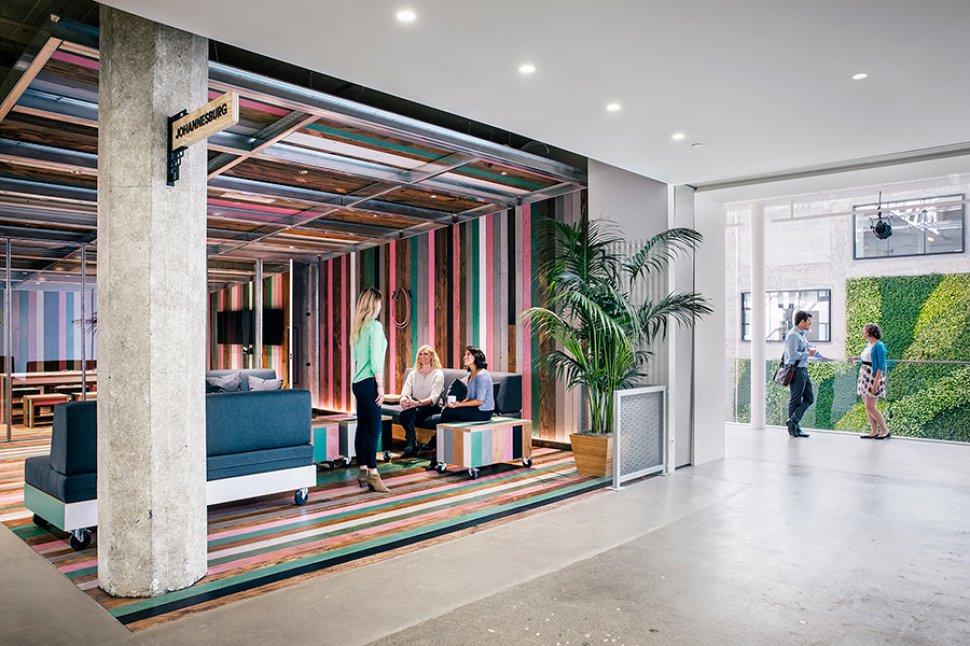 airbnb-newopener-web_31371